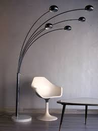beautiful design ideas 3 arm arc floor lamp delightful about best lighting arcing target shade