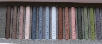 Image Result For Unison Pastels Color Chart Art Supplies