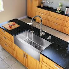 vigo farmhouse sink. Full Size Of Sink \u0026 Faucet, 33 Stainless Steel Farmhouse Where To Buy Vigo