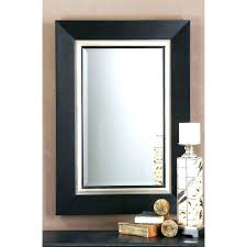 wall mounted jewelry box with mirror full length wall mounted mirror full length wall mounted mirror image