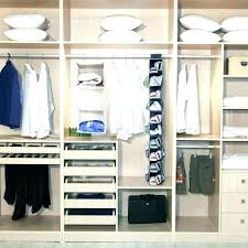 elfa closet organizers best closet systems reviews closet storage systems reviews ikea vs