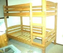 diy loft bed plans building your own loft bed build your own bunk bed bunk bed diy loft bed plans