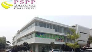 Check spelling or type a new query. Sekolah Penerbangan Indonesia Sekolah Pspp Penerbangan