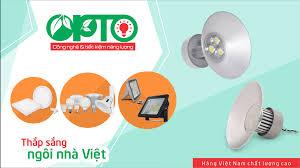 cung cấp bóng đèn led giá sỉ – ĐÈN LED OPTO