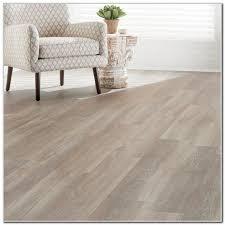 home decorators collection vinyl plank flooring reviews