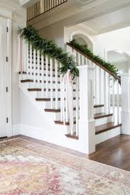 Staircase Railing Ideas best 25 stair railing ideas banister remodel 8400 by xevi.us