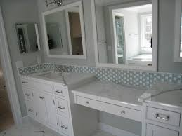marble tile countertop. Marble Vanity Countertop Traditional-bathroom Tile
