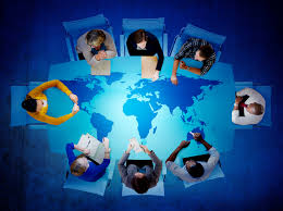 international students need different education programs on sexual  international students need different education programs on sexual assault and other issues essay