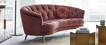 Modern furniture for living room Blue Living Room Design 2018 Living Room Furniture Contemporary Modern Barker Stonehouse