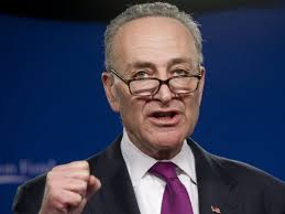 The results are fact checked and. Chuck Schumer Bio Daughter Wife Family Height Salary Net Worth Networth Height Salary