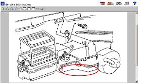 tbi wiring diagram 1989 gmc suburban wirdig 1989 camaro tbi fuel pump wiring diagram furthermore vtg chevy water