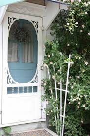 11 best Charming Screen Doors images on Pinterest | Beautiful ...
