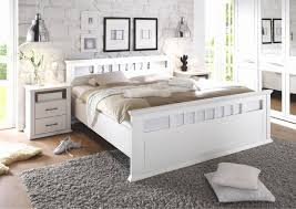 Schlafzimmer Deko Fur Manner Tags Deko Ideen Schlafzimmer Dekorieren