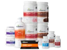 Isagenix Meal Chart The Official Site Of Isagenix International