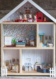 Make Your Own Barbie Furniture Property Home Design Ideas Amazing Make Your Own Barbie Furniture Property