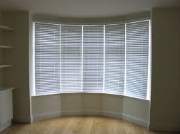 Bay Windows Blinds Bay Window Blinds Made To Measure Blackout Bay Bay Window Vertical Blinds