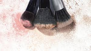 the dirty secret about your makeup brushes