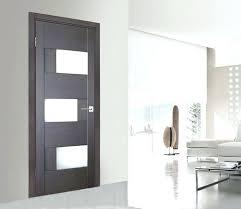 white internal doors contemporary interior doors contemporary white internal doors b q white internal doors