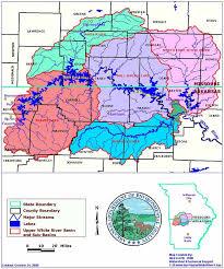 newlands webrealm web cam White River Arkansas Map the white river basin is white river arkansas map app