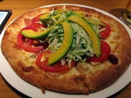 California Pizza Kitchen Palm Beach Gardens News Ideas Kitchen Pizza On California Pizza Kitchen Pizza Just 1