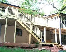 diy screen porch covered screened porch converting screened porch to cost patio screen screen porch kits