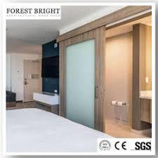 Barn door closet door Diy Springhill Suites Interior Sliding Closet Barn Doors Madeinchinacom China Closet Door Closet Door Manufacturers Suppliers Madein