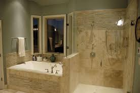Small Picture Affordable Bathroom Remodel Incredible On Bathroom Budget Remodels