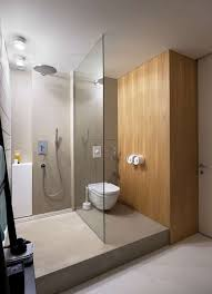 Small Picture Bathroom Beautiful Bathroom Ideas From Pearl Baths For Of