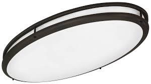 Fluorescent Kitchen Light Fixture Inspirational Decorative Fluorescent Ceiling Light Fixtures 63 For
