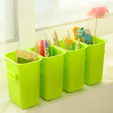 decorative office storage. Unique Office Clear Plastic Storage Boxes Small Colored Decorative Office Fashion  Home Desktops Organizer Makeup Box Sundriesin U0026 Bins From  On