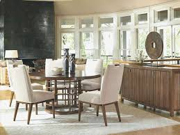 dining room furniture rochester ny. Contemporary Furniture Dining Room Furniture Rochester Ny Photo Gallery Bedroom Living And  In G