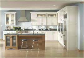 unfinished oak kitchen cabinets home
