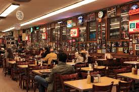 famous restaurants names. Delighful Famous Katz Delicatessen On Famous Restaurants Names T