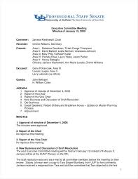 Meeting Summary Template 24 Meeting Summary Templates Free PDF DOC Format Download Free 1