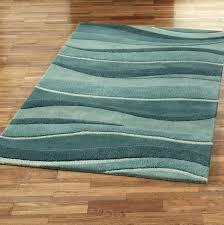 blue gray rug 8x10 blue grey rug container home interior decoration ideas