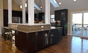 chesapeake kitchen design. Chesapeake Kitchen Design T S M L F Design. A