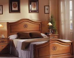Wooden Furniture Bedroom. Cool Wood Beds Furniture In Traditional Bedrooms  Wooden Bedroom R