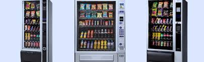 Rent Vending Machine Uk Stunning Vending Machine Rentals For The Public Sector
