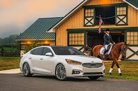 2018 kia cadenza limited. modren kia 2017 kia cadenza sxl front three quarter 15 and 2018 kia cadenza limited