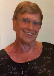 Obituary of Alyce Peterson | Funeral Homes & Cremation Services | P...