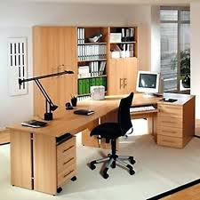 office arrangements ideas. Home Office Furniture Arrangement Ideas Layout Magnificent Inspiration Arrangements L