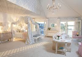 decorative pictures for bedrooms. Exellent Bedrooms Decorative Bedrooms Inspiring Ideas 40 Stunning Flaunting  Canopy Beds  Smiuchin To Pictures For N