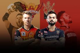 आईपीएल 2021 लाइव क्रिकेट स्कोर, srh बनाम rcb: Cx93uzrkktwd9m