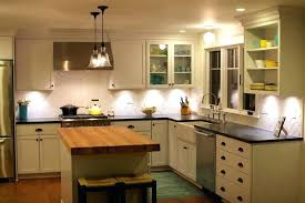kitchen lighting placement. Interesting Placement Posh Kitchen Recessed Lighting Spacing Placement  In Small On Kitchen Lighting Placement