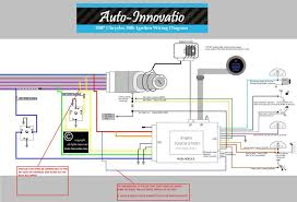 wiring diagram for push button starter switch the wiring diagram push start wiring diagram push wiring diagrams for car or truck wiring