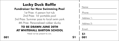 images of raffle tickets all purpose raffle ticket 001