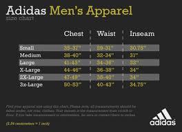 Adidas Tierro 13 3 4 Goalkeeper Pant