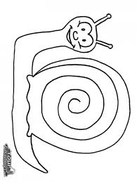 Small Picture 36 best Spring coloring pages images on Pinterest Coloring
