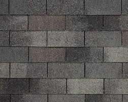 3 tab shingles red. GAF Royal Sovereign 25 Silver Lining 3 Tab Shingle Shingles Red U