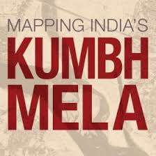 mapping s kumbh mela • lakshmi mittal south asia institute learn about the kumbh mela